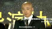 叶县常村小伙,将叶县乡村带到世界面前,制作的电影比《老炮儿》