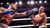 最新世界拳王争霸赛:凯莱布·普兰特 vs 文森特·费根布茨