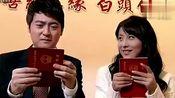 小情侣去拍结婚证照片,摘下口罩的那一刻,照相师看傻眼了!