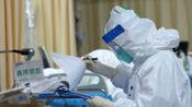 天津新增2例新冠肺炎确诊病例 累计确诊135例