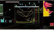 简述股市走势K线图的波动规律a2