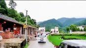 杨改摄影制作视频上传-贵州凯里农村婚礼_新郎娶一个外地媳妇_蛮漂亮的