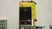 【甘肃】吉林一号高分02A卫星发射:将为多行业用户提供服务-国内热点资讯06-鹰眼搜奇