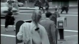 Downtown Train-Rod Stewart (洛-史都华)