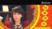 【GOOD TV 迎春賀年】張芯瑜 新年祝福