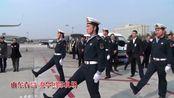 请记住英雄的样子!海军牺牲飞行员任永涛、粘金鑫被批准为烈士
