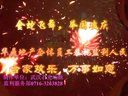 视频: 监利书香四季城贺岁2