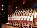 """湖北省""""大家唱大家跳""""合唱比赛展演天门市岳口天南中学—在线播放—优酷网,视频高清在线观看"""