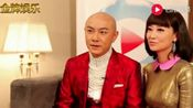 张茜两次流产之后疑似又怀宝宝,53岁的张卫健要当爹了?
