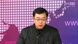 """2015.12.22.徐州市""""十二五""""建筑节能规划完成情况新闻发布"""