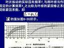 汽轮机原理44-考研视频-西安交大-要密码到www.Daboshi.com