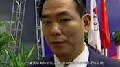 蔡振华被曝已调离体育总局, 国乒功勋刘国梁要宣告回归?