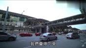 香港人的凄凉生活:缸瓦佬斥香港铺租贵:在香港做生意都是养业主 没有将来的
