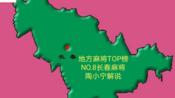 【地方麻将TOP榜】NO.8长春麻将——陶小宁解说