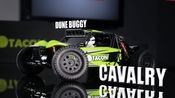 lc racing 1/14 沙漠卡 介绍 emb dth buggy truck 沙漠竞速卡车 rc 遥控模型 车