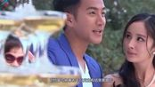 杨幂刘恺威财产分割完毕,女强男弱难怪离婚,小糯米跟爸爸