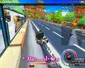 丶Max灬小白S2个人城镇高速公路1分45秒09光明骑士z7改—在线播放—优酷网,视频高清在线观看