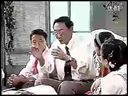 视频: 贾老师教作文14      全国小学语文著名特级教师贾志敏课堂集锦