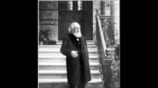 Felix Alexandre Guilmant 'Organsymphony No 1'