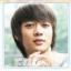 [UPTV] SHINee - Skechers Fansign Event