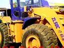 【星战机械装载机】湖南二手装载机【株洲】二手50装载机价格市场