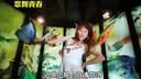 风靡全球青春电影系列《歌舞青春》中国版前导预告片wayyxx.tk