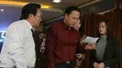 大江东去:沈市长赌红了眼,服务员把账单给他,完全扛不住吓晕了