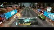 天天飞车刷 微信QQ最新赛车游戏体验试玩 `