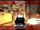 [toputube.com]Trickshot Killcam # 180 | Bes...