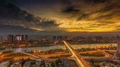 山西这座城市,经济实力远超长治运城,未来高铁1.5小时飙到焦作