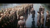 《莫斯科保卫战—台风行动》03