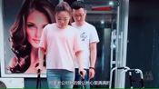 黑龙江80后姑娘结婚前一天不幸截瘫,丈夫不离不弃还为她补办婚礼