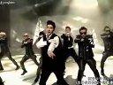 【中字】東方神起新专辑-Why(Keep Your Head Down)MV完整清晰版