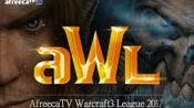 9.22 AWL Newbee.LawLiet vs WNS.Sok 2