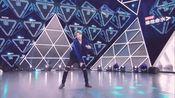 蔡徐坤 X Genius 【节奏向踩点 | 变速】【偶像练习生初舞台 · 蓝玫瑰混剪】