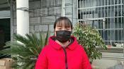 买菜时看下浙江宁波慈溪小镇的街景与菜场。希望疫情早日结束。
