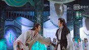 【从前有座灵剑山】盛京门:对方辩友怎么换题了?