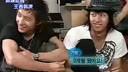 Super Junior FULL HOUSE10
