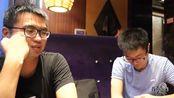 【朝鲜世界】01集:出发前往中国和朝鲜的边境城市:丹东【我去看世界第12季】SAO纪录片团队制作