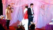 高清视频:陈小显 朱陈琳 浪漫婚庆典礼(未完整版)爱奇艺 MTV