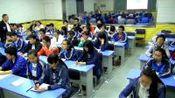[配课件教案]2.高中数学必修四《小结》安徽省市一等奖