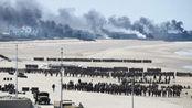 如果希特勒不停止对敦刻尔克的进攻,盟军结果会是什么样子的?