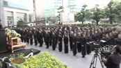 171012.KKBT- James Jirayu 等参加三台纪念泰国普密蓬国王活动报道