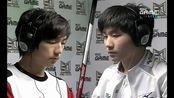 【星际】少年太阳大战最强虫族 TY(T) vs Jaedong(Z) 2010年Hana Daetoo MSL 32强A组第一场