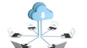 在Windows/Android中线上播放ftp协议视频文件的简单方法