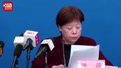 北京三大必需行业企业 2月9日24时前上班