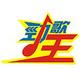 MTV华语港台女歌手_J金莎_梦千年之恋(抢先版)_(国)