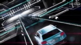 2014北美车展:奥迪allroad shooting brake Debut at the NAIAS 2014 _ AutoMotoTV-U2B汽车精彩视频