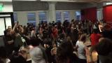 【MattSteffanina新舞 】 PULL-UP - Jason Derulo Dance