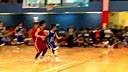 2012.08.06 水動樂橫洲工業2012籃球邀請賽 HERO vs 橫洲工業 (part 7)